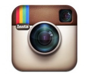 instagram-iphone-app-logo-image1 | Flickr - Photo Sharing!