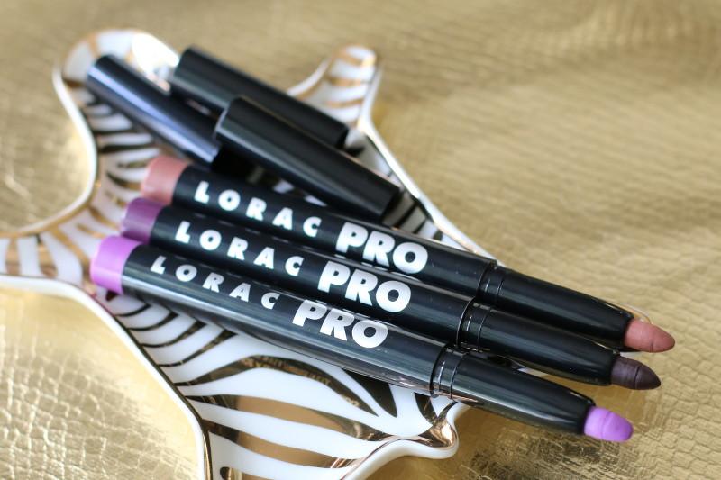 lorac-pro-matte-lipsticks-1