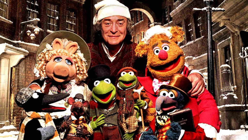 christmas-films-we're-watching-muppets