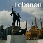 Lebanon_Icon