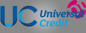 Image result for universal credit flaws