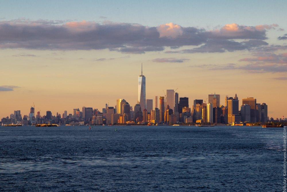 NYC2015-93