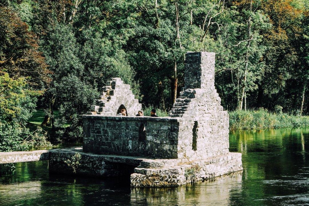 Cong (Irlanda)