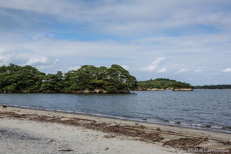 Matsushima-72