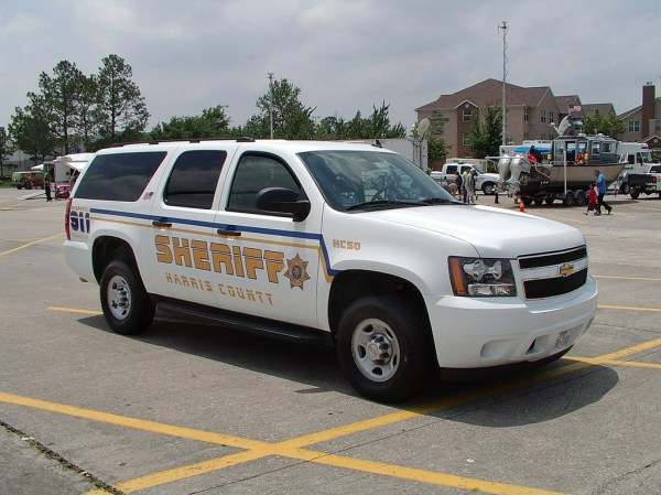 Harris Co Sheriff_024 | Harris County Sheriff Office ...