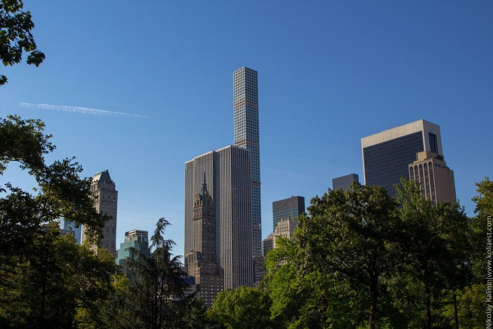 NYC2015-109
