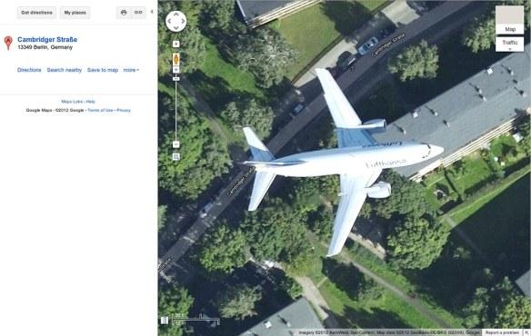 Image result for google flights map