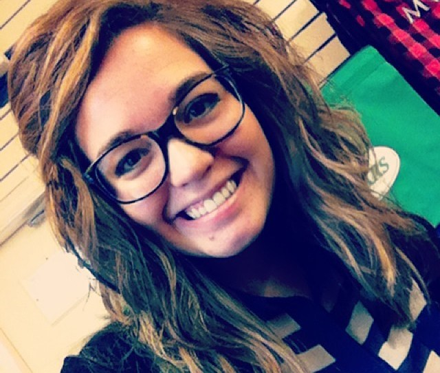 Sexy Girls With Glasses In Derek Cardigan Frames By Girls With Glasses Gallery