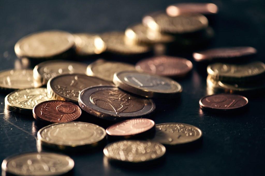 Image result for euros