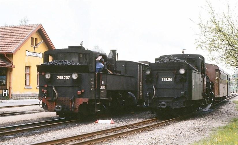 298 207-399 04 Alt-Nagalberg 5.72