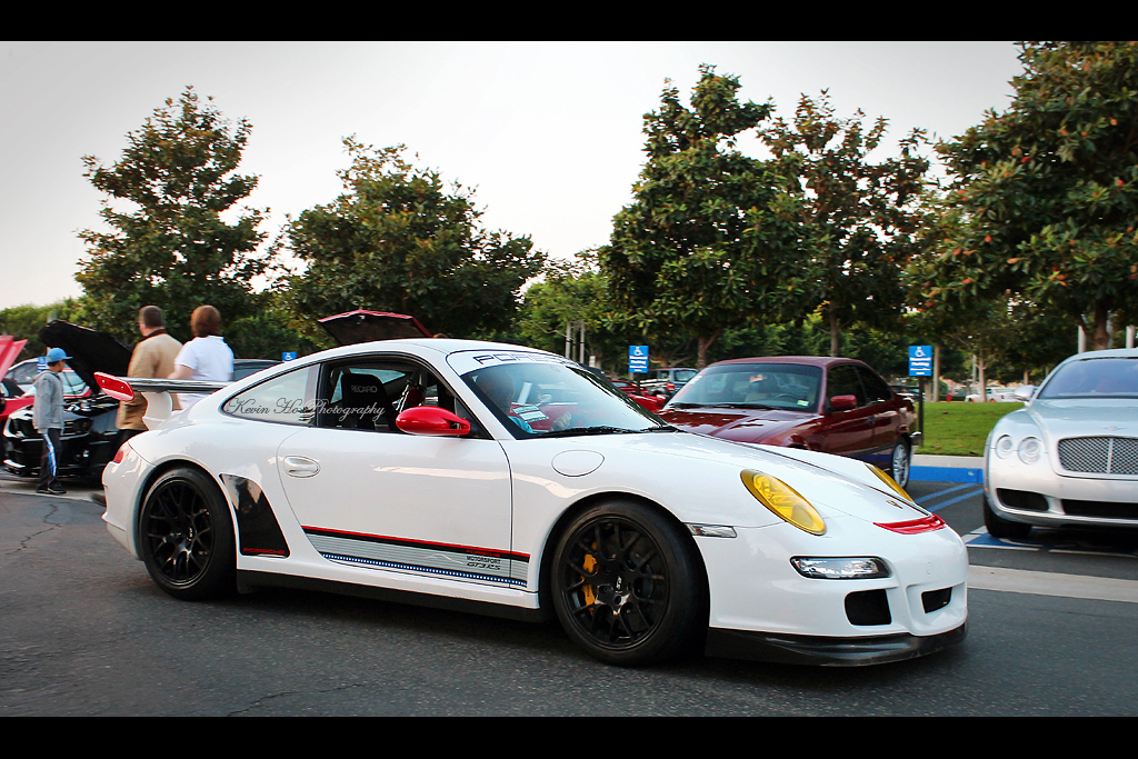 Image Result For Cars And Coffee Irvine