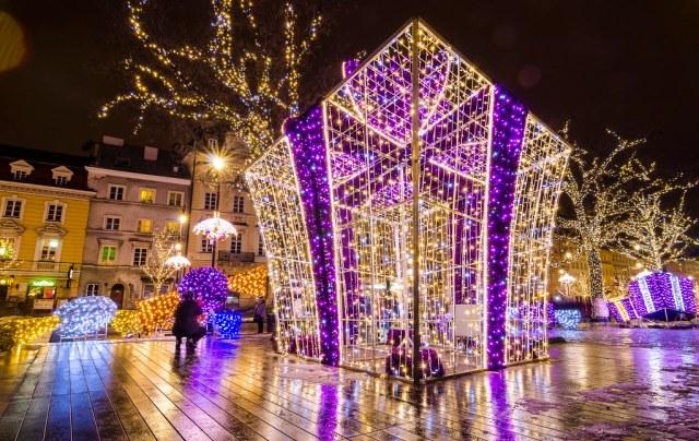 Αποτέλεσμα εικόνας για Christmas in warsow