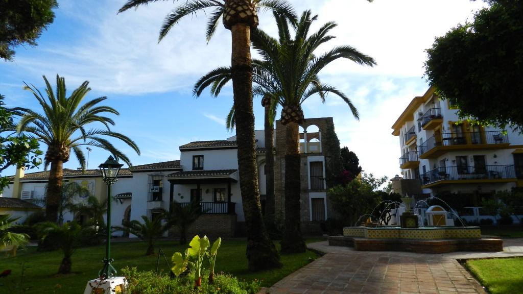Puebla Lucia en Fuengirola Málaga 03