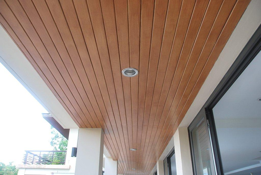 Conwood Ceilings Adept Asia Construction Services Koh