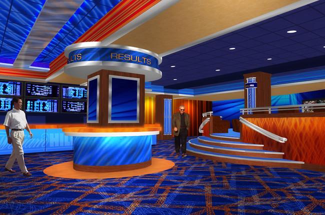 Sports Bar Design Bar Design Lounge Design William H