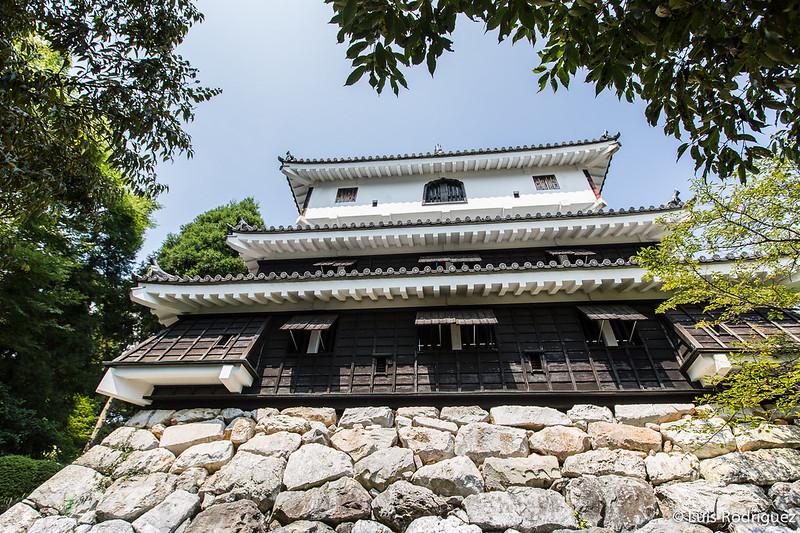 Iwakuni-Kintaikyo-76