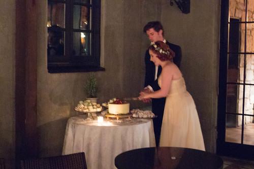 Kelsey and Joe's Wedding-82