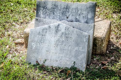 Magnolia Cemetery Spartanburg-021