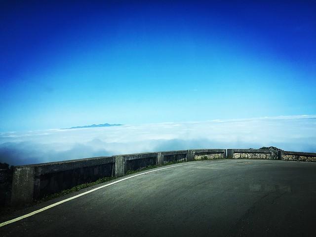 Parajes ideales para tomar el Potaje asturiano. koketo