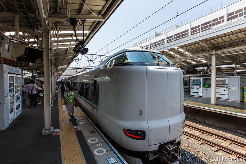Kii-Katsuura-Kumano-Kodo-2