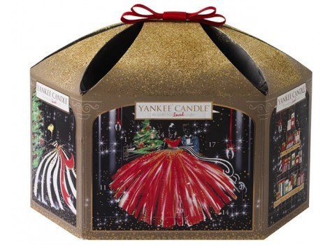 yankee_candle_party_pavilion_2016_advent_calendar