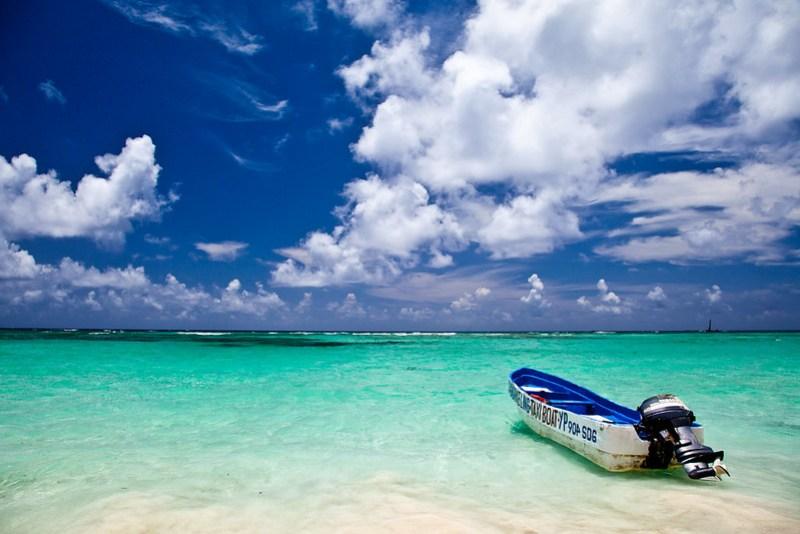 Punta Cana, Dominican Republic (24)