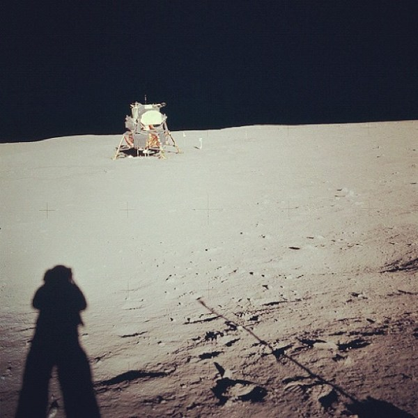 Farewell Neil Armstrong 1930 2012 Apollo 11 Mission