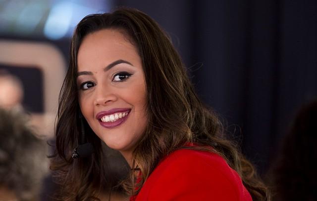Camila Farani