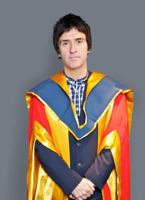 Image result for johnny marr