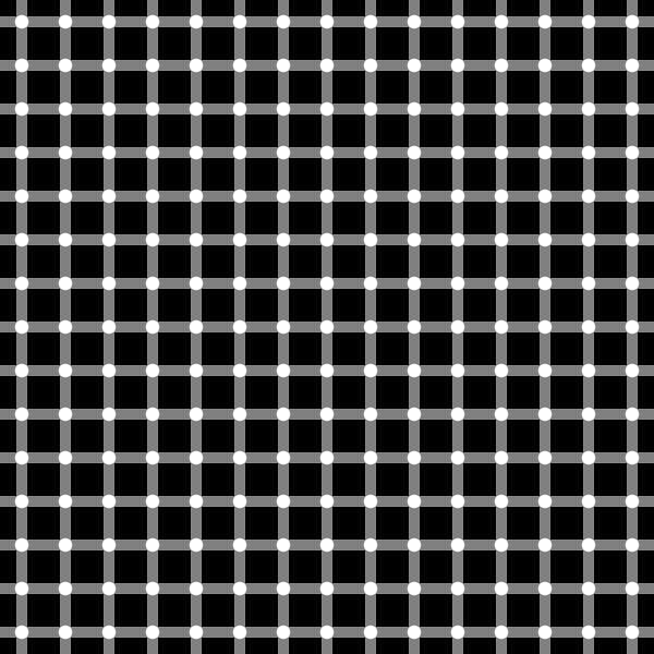 7766688418 C6fbafe77d Z Optical Illusion Wallpaper Iphone