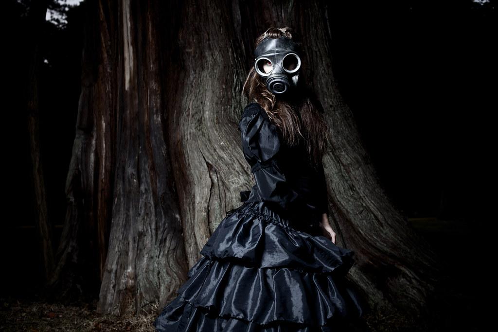Victorian Horror 5 MY Sun Flickr