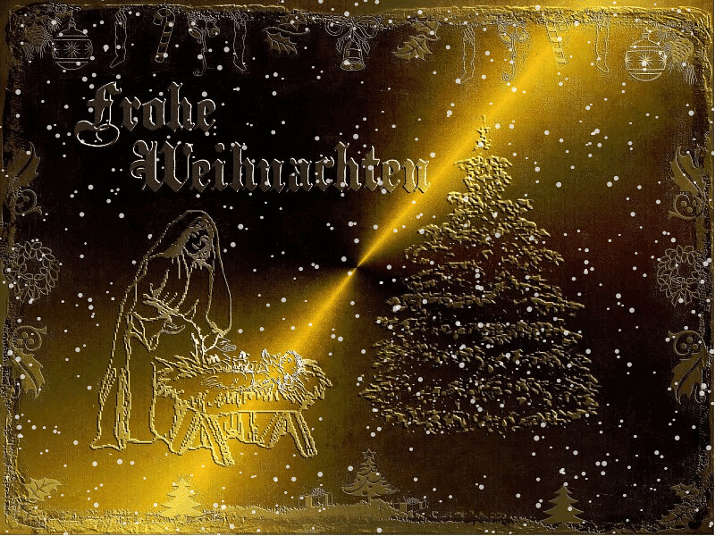 Frohe Weihnachten Animated Gif Download Animated Gif