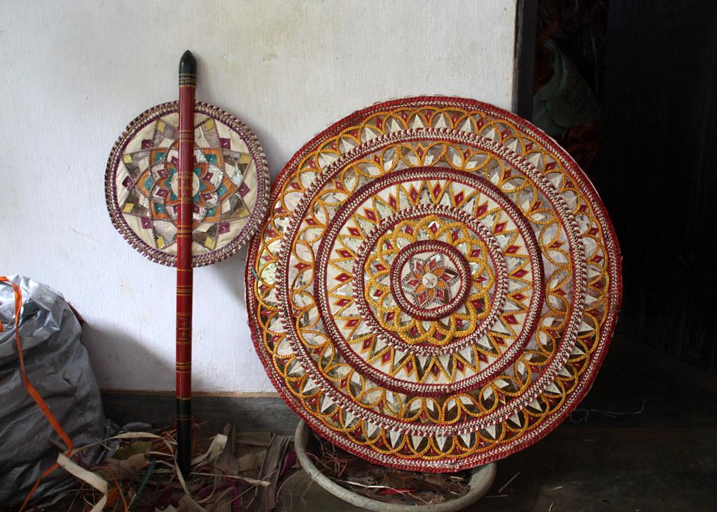 Sri Lankan Sesathas Img 3496b A Small Completed