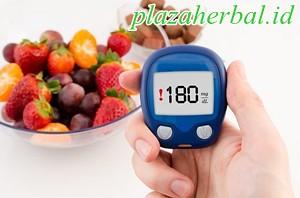 Makanan Untuk Menurunkan Kadar Gula Darah Tinggi