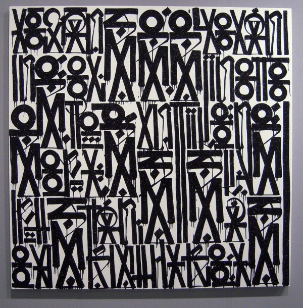 retna | This photo is licensed under a Creative Commons ...