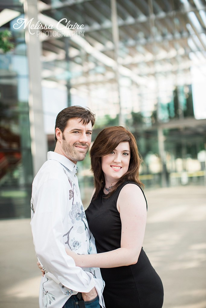 winspear_opera_house_engagement_0002