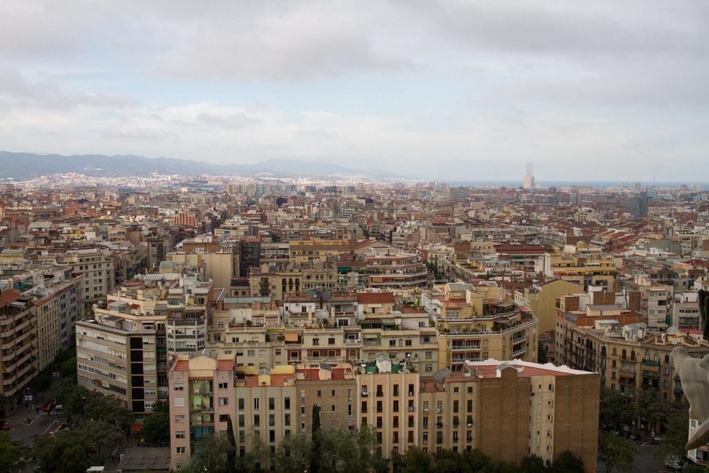 Sagrada Família 20160505-_MG_7050