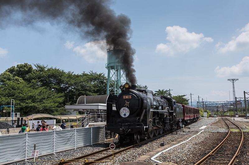 Kyoto-Railway-Museum-89