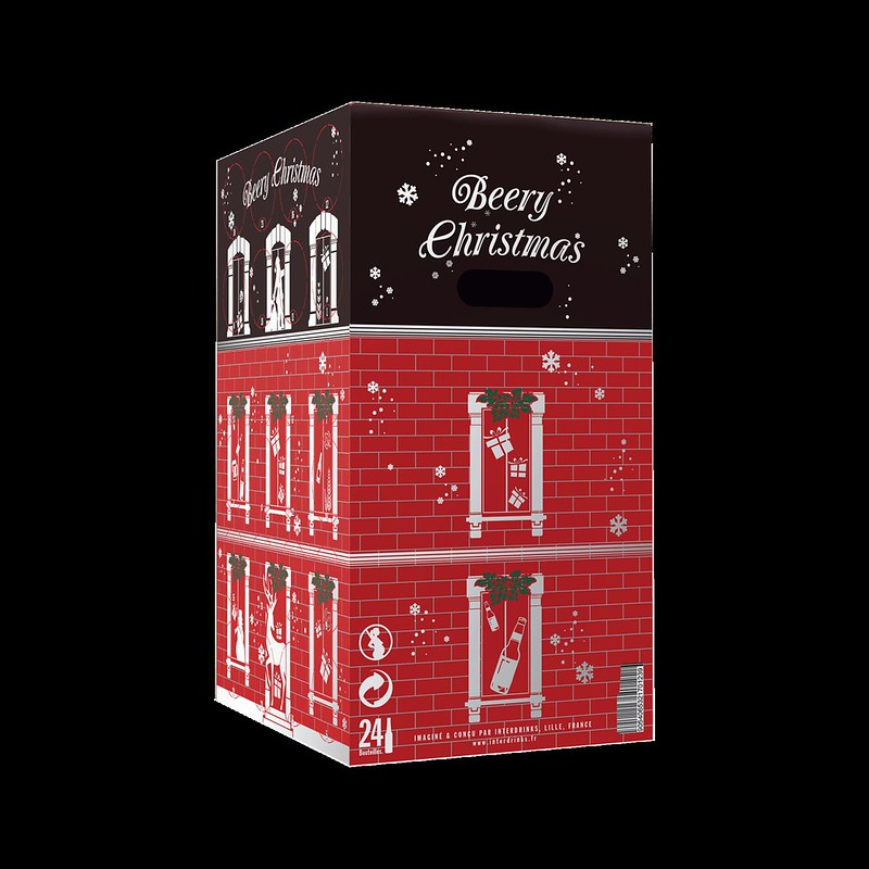beer_advent_calendar_saveur_biere