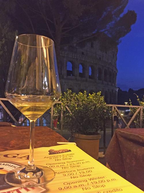 Colosseo_La_Biga_Vino_Bianco