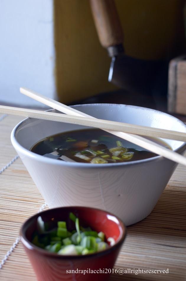 zuppa di miso DSC_7092