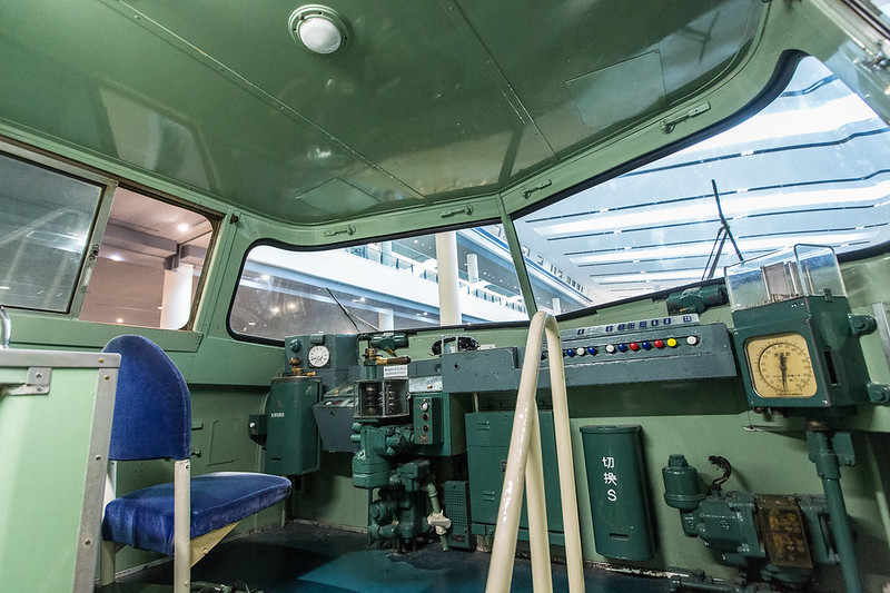 Kyoto-Railway-Museum-137