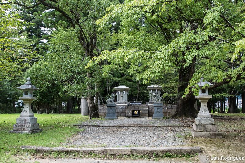 Hongu-Kumano-Kodo-85