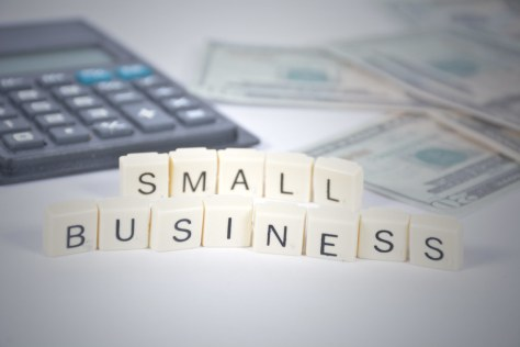 「small business」の画像検索結果