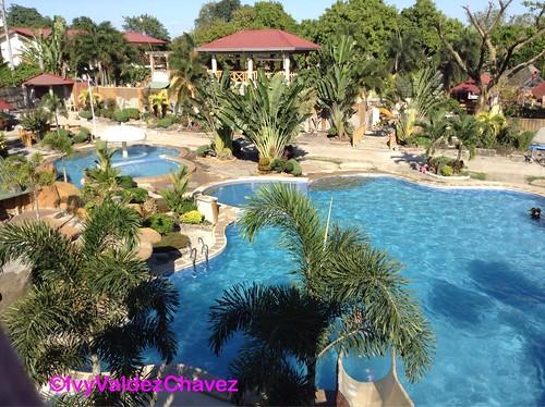 Villa Esperanza Resort Bulacan