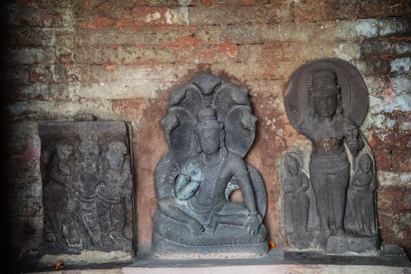 SirpurChattisgarh_009