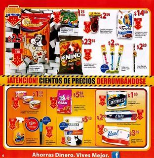 Derrumbre Walmart Guia3 - Feb15 - pag6