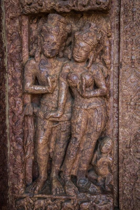 SirpurChattisgarh_006