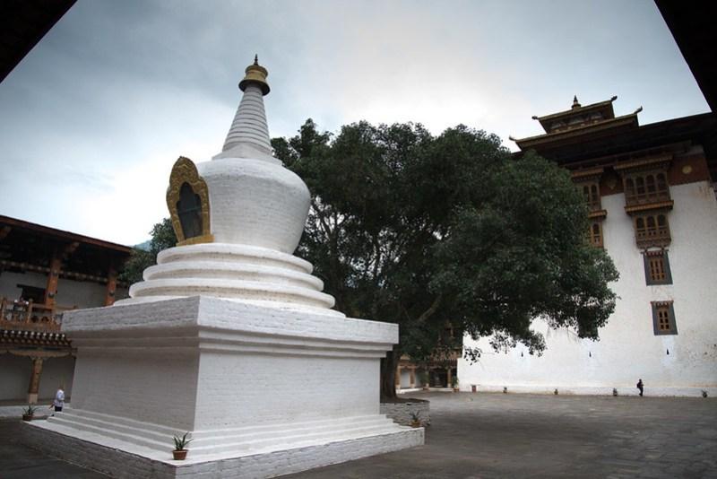 Punakha_044