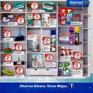 Walmart Guia3 - Feb2015 - pag5